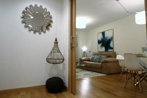 amueblamiento y decoración - detalles