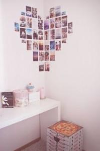 fotos - Reconvertir la habitación de los niños