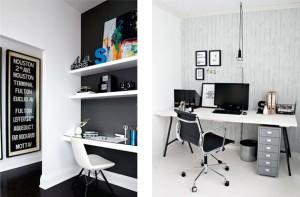 decoracion-contra-el-estres-despacho-pequeno