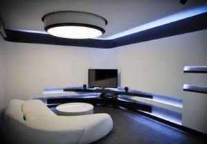 Fuente: www.interior-designers-sydney.com.au