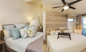 dormitorios-en-colores-tierra-casa-poco-luminosa
