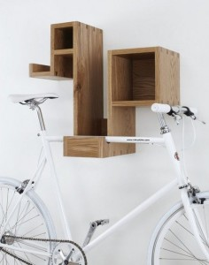 decoración-millennials-bicicleta