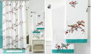 renovar-bano-sin-obras-cortinas-de-bano