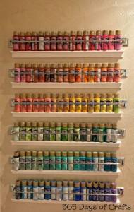 manualidades - pintura