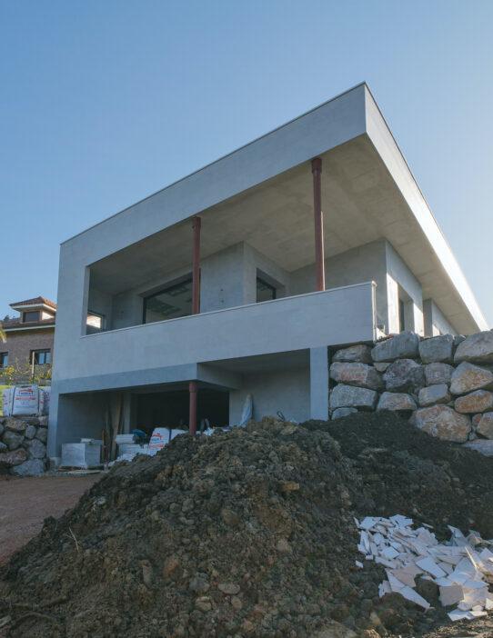 construccion asturias