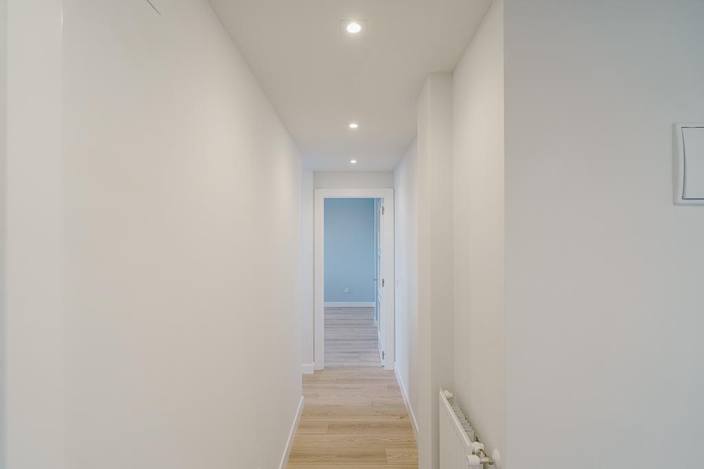 reforma piso asturias